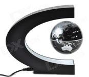 Magnetic-Globe