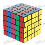 New-Rubick-cube