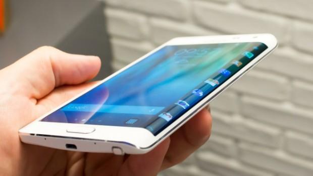 Samsung Galaxy S6_1