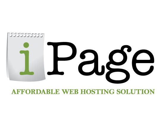Affordable web hosting solution with IPage