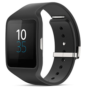 Sony-Smartwatch3