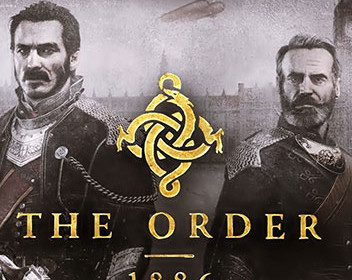 Should you buy or not The Order 1886