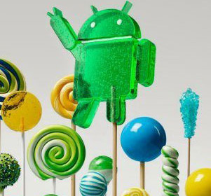 Easy way to manually upgrade your Galaxy S4 to Android Lollipop