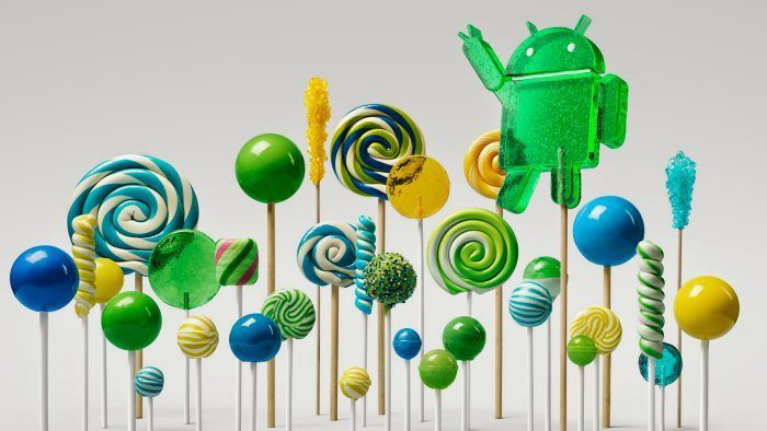 Easy-method-to-manually-upgrade-your-Galaxy-S4-to-Android-Lollipop