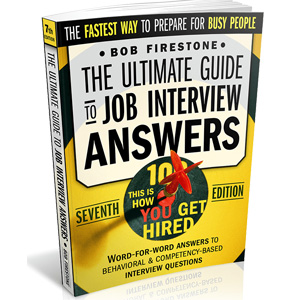How to answer and pass all job interview questions