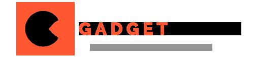 Gadgetcatch Logo